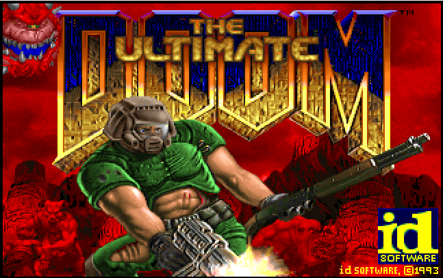 The Ultimate Doom Classicreload Com Check classicreload.com with our free review tool and find out if classicreload.com is legit and reliable. the ultimate doom classicreload com